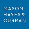 Mason Hayes & Curran