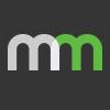 Modelworks Media